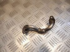 FORD FOCUS 1.8 TDCI mk2 04-08 Turbo charger pipe 4m5q6k677ba 26#202
