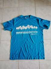 Vintage  t-shirt hawaii 80's