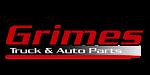 Grimes Truck & Auto Parts