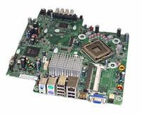 536885-001 HP 536461-002 8000 Elite USFF Desktop Motherboard