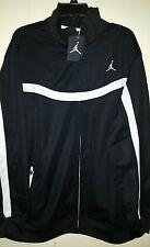 Jordan Nike Track Jacket Men's: XL (NWT) 509155-012