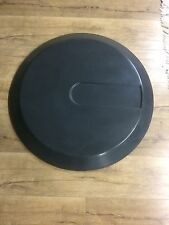 W 463 MERCEDES G.WAGON G500  G55  G63  Custom G Tire Cover