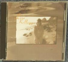 LISA KELLOG Rising Above 1996 CD OOP Brainstorm BUY 2, GET 1 FREE