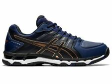 ** LATEST RELEASE** Asics Gel 540TR Mens Cross Training Shoes (2E) (402)