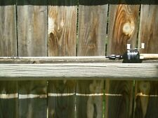 ZEBCO 404  ROD AND REEL 1970'S EXCELLENT WORKING CONDITION
