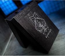 Darkfall Playing Cards Deck by Murphy's Magic