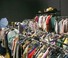 lot vêtements vintage femme