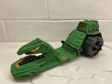 Road Ripper Vehicle Vintage Masters of the Universe / He Man Mattel MOTU 1983