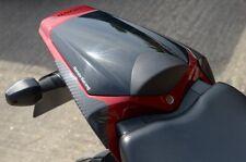 R&g Racing De Fibra De Carbono Cola deslizadores para caber Honda Cbr1000rr Fireblade 2008-2011