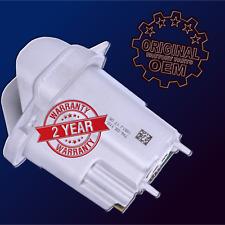 NEW 13438957 GENUINE VAUXHALL ASTRA K DAYTIME RUNNING HEADLIGHT 2 Year warranty
