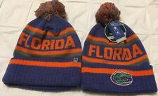 info for pretty nice biggest discount Florida Gators Top of the World NCAA Fan Apparel & Souvenirs for ...