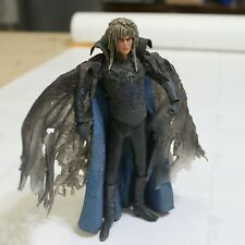 NECA Action Figure Goblin King