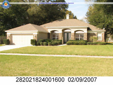 8 HOMES FOR SALE - INHERITANCE FOR SALE - ONLY $295,000