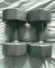 10lb dumbells (20LB in total)