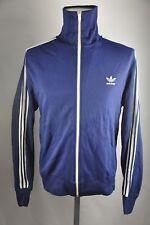Adidas 70er in Herren Vintage Sweats & Trainingsanzüge