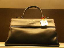 GHERARDINI-Borsa_BAG EXCELLENT Genuine leather Original-SCONTO 50% FINE SERIE