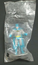 BATMAN CUP HOLDER BURGER KING SEALED IN BAG 1988!