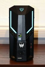 Acer Predator Orion 3000 | Intel Core i7-8700, NVIDIA GeForce GTX 1070 8GB