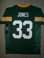 Boys Green Bay Packers Nfl Jerseys For Sale Ebay