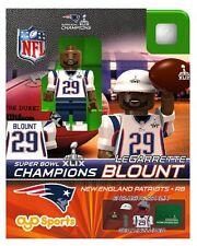 LeGarrette Blount NFL Fan Apparel   Souvenirs  e7b18ca5e