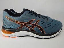 Asics Gel Cumulus 20 Size US 9 M (D) 42.5 Men's Running Shoes Gray 1011A008