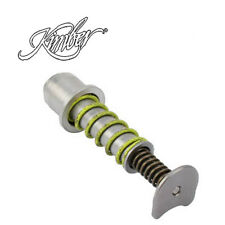 KIMBER Factory 3-inch Ultra Recoil Spring Assembly ( 9mm Only ) #4000466