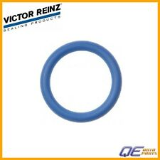 Mini Cooper Victor Reinz O-Ring for Crankshaft Position Sensor 12147514983