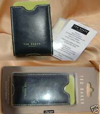 AUTHENTIC  TED BAKER PHONE CASE-IDEAL GIFT CLEARANCE LINE