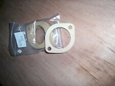 Rover 200/800 Montego thermostat gasket (Unipart GTG201 Replacement)