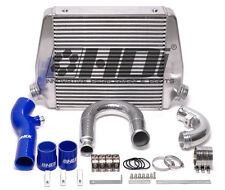 HDI HYBRID GT2 PRO COMPLETE FRONT MOUNT INTERCOOLER KIT FORD FOCUS XR5 ST - NEW