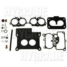 Carburetor Repair Kit Standard 929A