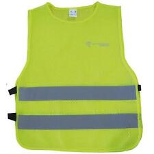 High-Visibility Fitness Vests
