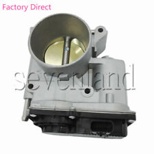 SL  L3G213640A  HIGH QUALITY THROTTLE BODY TBI L3R413640 FOR MAZDA 3 5 6 2.3