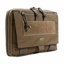 Tasmanian Tiger EDC Pouch Molle taktische Zusatztasche Kleintasche coyote brown