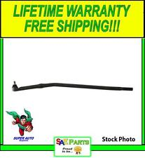 *NEW* Heavy Duty DS1287 Steering Tie Rod End Front Right Inner