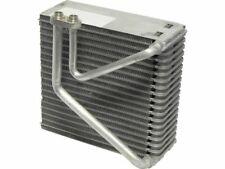 For 2009-2010 Pontiac G3 A/C Evaporator 77737TP