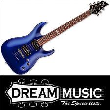 ESP LTD LH-51EB Horizon Electric Guitar H-51 Electric Blue RRP$599