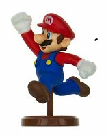 Super Mario Bros. jumping  Wii Mini Figure - Collection
