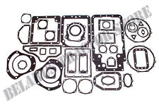 Belarus tractor Set of transmission and rear axle 50/80/82/500/800/900/