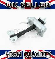 FORD TRANSIT MK7 FRONT DOOR CHECK STRAP STOP 2006-2013 4861754 / 6C1A-V23500AC