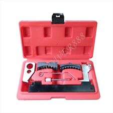 Engine Timing Tool Kit For Fiat,Chevrolet ,Cruze, Orlando 1.4 |, 1.6,1.8