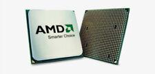 AMD Athlon 64 LE-1600 ADH1600IAA5DH CPU