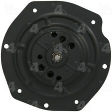 New Blower Motor Without Wheel 35596 Parts Master