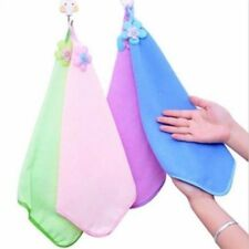 1Pcs Car Washing Cloth Cleaning Towels Wipes Magic Chamois Leather Clean Cham
