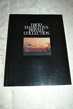 New listing 1st Ed Softcover Art Photography Book David Hamilton's Private Collection Nudes