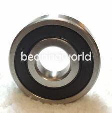 1 piece 6001-2RS bearing 6001 2RS bearings 12mm x 28mm x 8mm