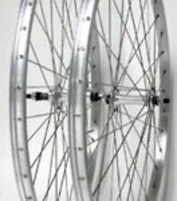 Wheel Pair 26x1.5 Alloy BO PARALAX SS 5/6/7sp