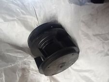 Variable Speed Sheave 120mm 18mm Bore Dayton Sanding Center 20566.00 Pulley