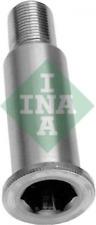 Lagerzapfen, Spannrollenhebel für Riementrieb INA 533 0064 20