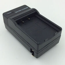 Battery Charger fit NP-20 CASIO Exilm EX-Z70 EX-Z60 EX-Z75 EX-S600 EX-S770 AC/US